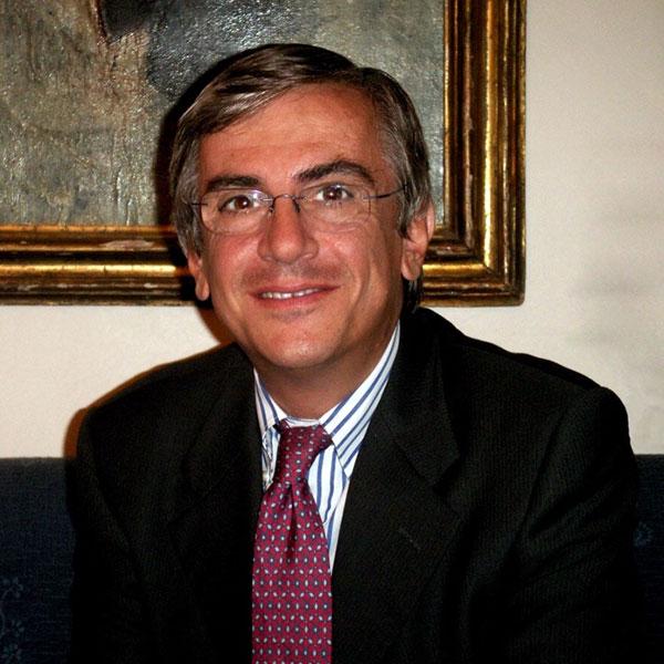 Marco Ravaglioli
