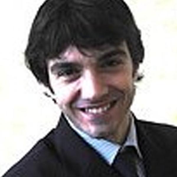 Giorgio Amodeo