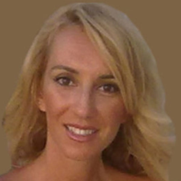 Emanuela Caravaggi Mazzona