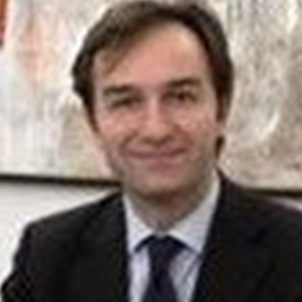 Antonio Pazzaglia