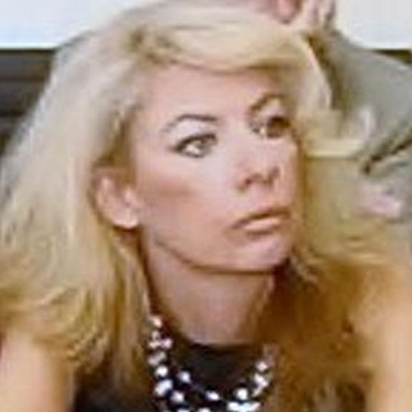Susanna Mensitieri
