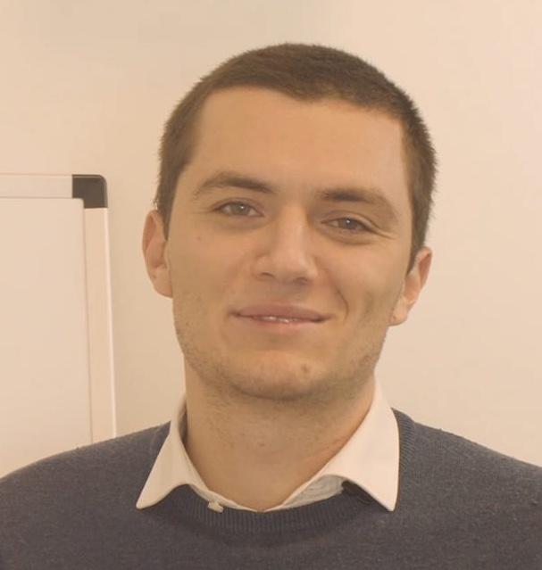 Adriano Contardi