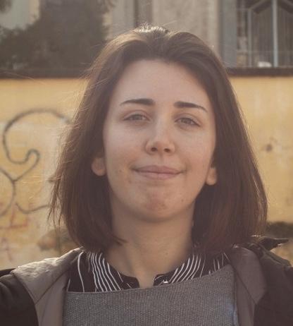 Sara Donini